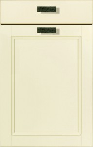 Cabitnet Door & Drawer