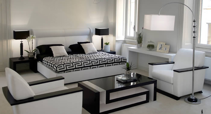 styleture notable designs functional living. Black Bedroom Furniture Sets. Home Design Ideas