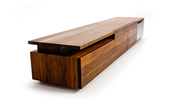 Furniture Design Award styleture » notable designs + functional living spacesizm