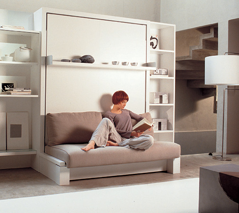 wonderful small bedroom space saving furniture wit x. spacesaving