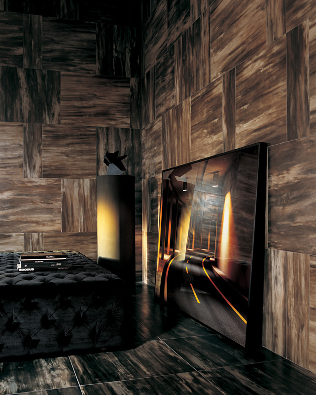 Styleture notable designs functional living spacesmen for Design a man cave