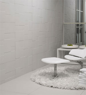 Hastings IEF Series Stone-Look Tile