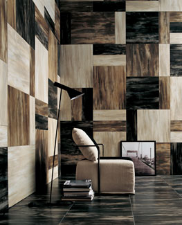 exotic-look-tile
