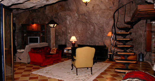 Man Cave Lounge Room : Man cave decor ideas for men youtube