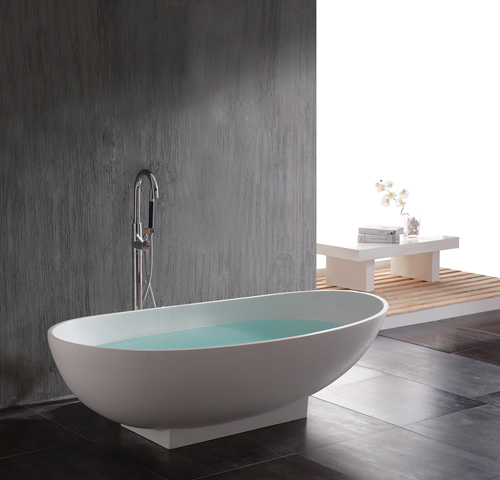 Hastings Ovo Tub