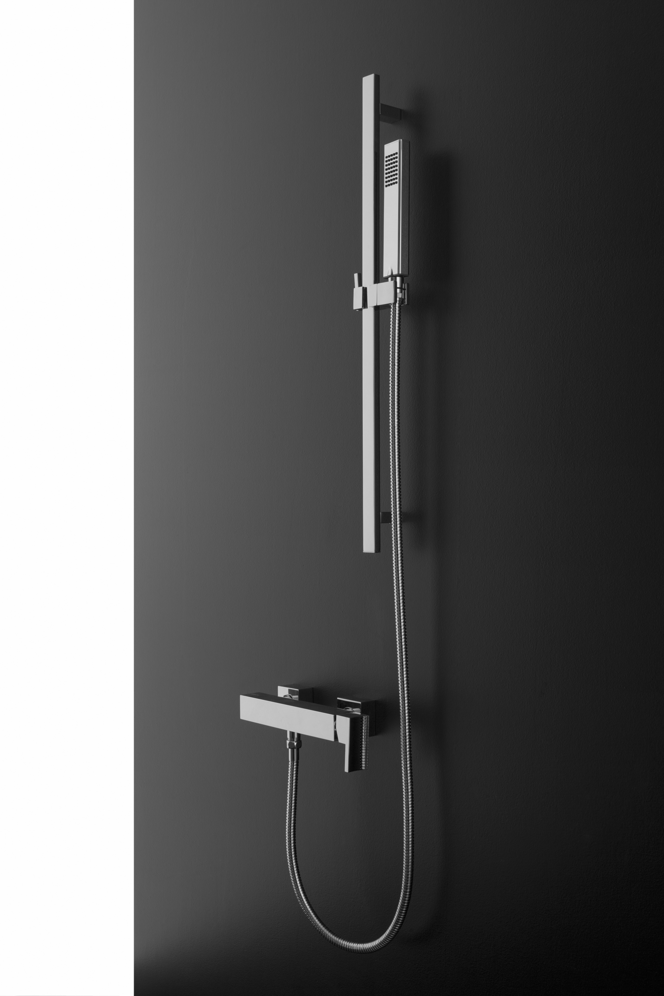 diverter product graff concealed exposed by faucet shower qubic way h faucets en taps parts
