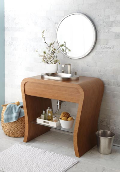Styleture Notable Designs Functional Living SpacesInterior