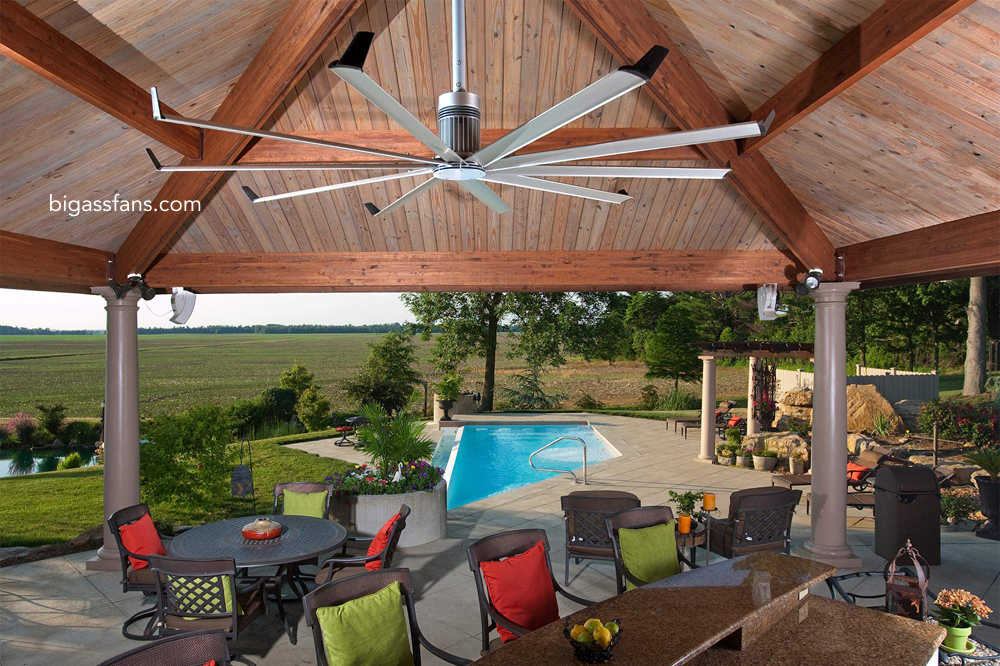 Styleture notable designs functional living spaceswhat for Geschenke fa r outdoorfans