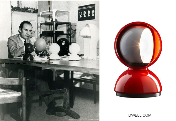 eclisse_lamp-red3