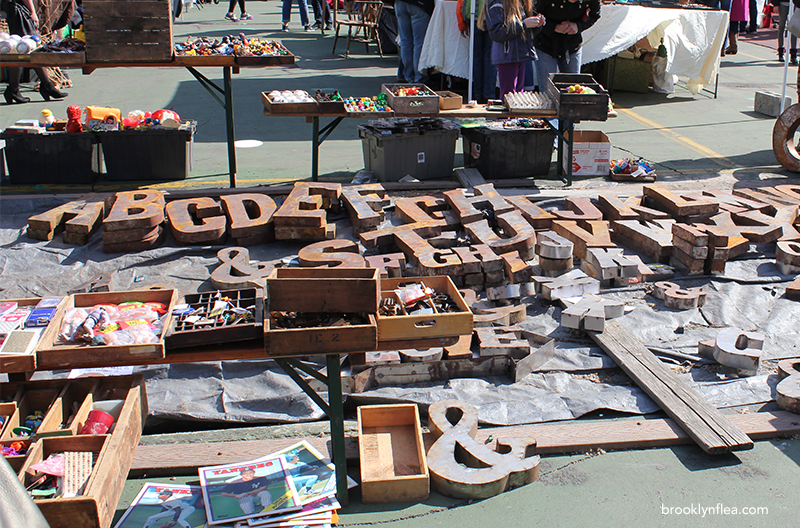 brooklyn-flea-b